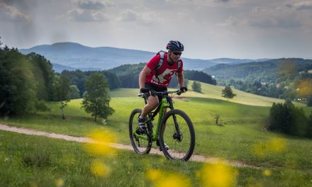 ČEMBA (Czech Mountainbike Association) to team up with Singletracker